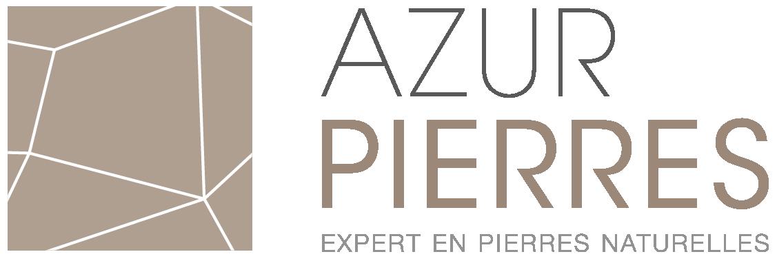 logo-client_azurpierre
